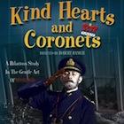 Kind Hearts and Coronets film