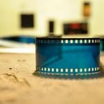 film-copy-150x150