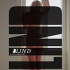körlük-blind-2014
