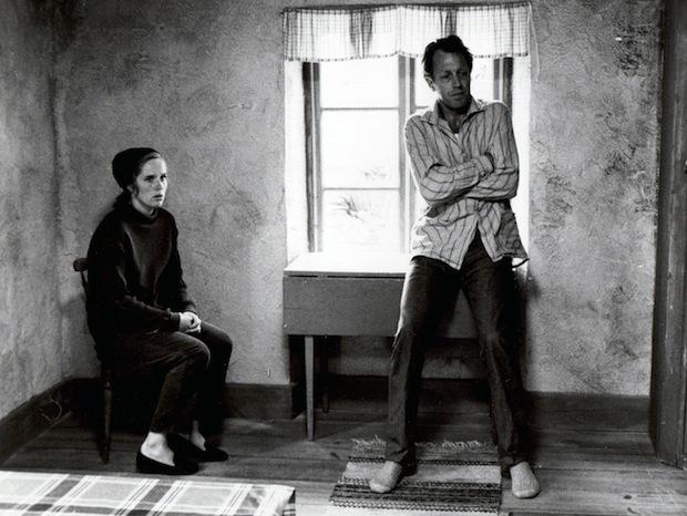 skammen 1968