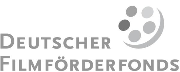 DFFF-logo