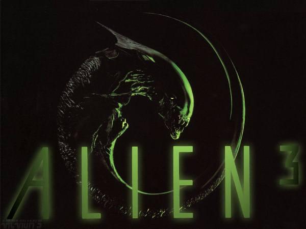 alien-3 1