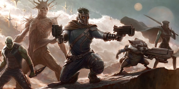 Guardians_of_the_Galaxy_38063