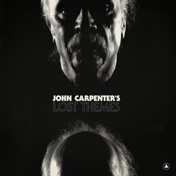 John-Carpenter-Lost-Themes-608x608