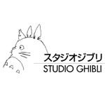 Studio-Ghibli-1501