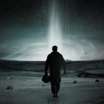 interstellar-150x150