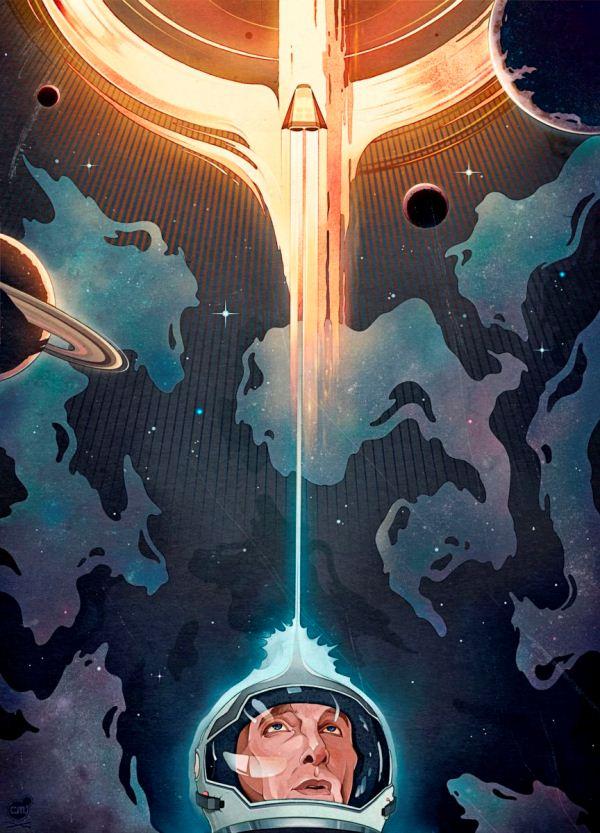 interstellar eng