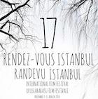 17. Randevu İstanbul Film Festivali