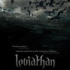 leviathan film 2014