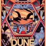 kilian-eng-jodorowskys-dune-150x150