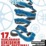 17-eskisehir-uluslararasi-film-festivali-afis-filmloverss-e1429792610129