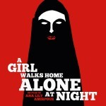 A-Girl-Walks-Home-Alone-at-Night-2014-150x150
