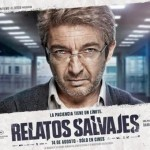Relatos-Salvajes-1-150x150