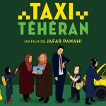 Taxi-150x150