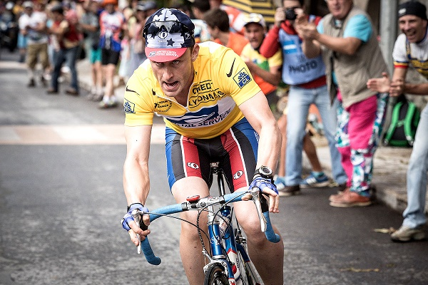 Ben_Foster_playing_Lance_Armstrong