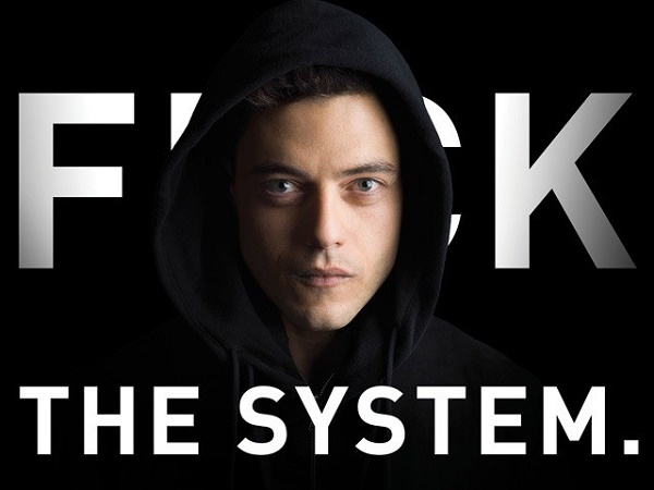 F-the-system-AD-640x480