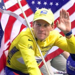 Lance-Armstrong-150x150