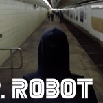 Mr-Robot-150x150