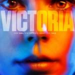 Victoria-150x150