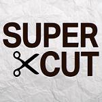 generic_supercut_large