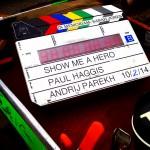 show me a hero-150x150