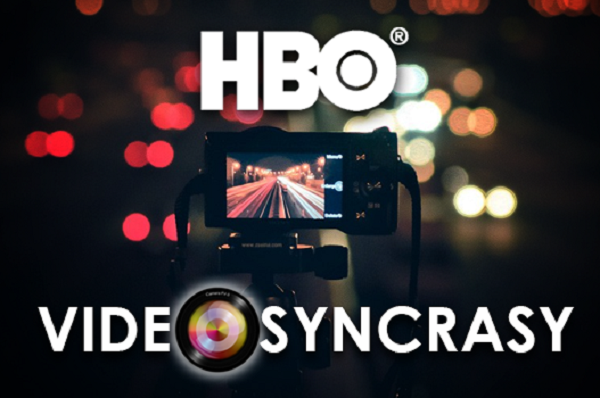 Acting-Jobs-HBOs-VideoSync
