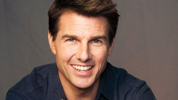 Tom-Cruise3