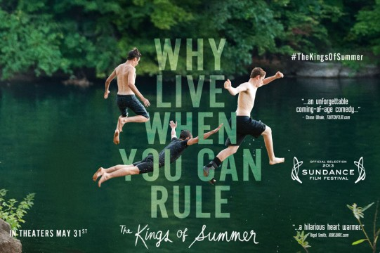 background_kings-of-summer