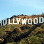 hollywood-sign-closeup1-150x150