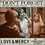 love-and-mercy-LP-poster