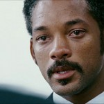 the-pursuit-of-happyness-movie-clip-screenshot-happiness_large