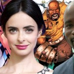 Jessica-Jones-and-Mike-Colter-150x150