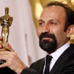 Oscar-Iran-film-2012-150x150