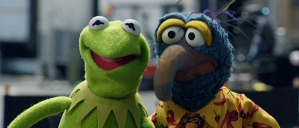 muppets-kermit-gonzo-700x300