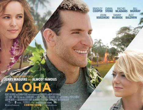 aloha-movie-poster-2015 (1)