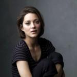 Marion-Cotillard-pictures-1-150x150