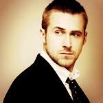 Ryan-Gosling 150-150