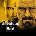 breakingbad-150x150