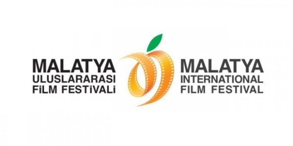 malatya-film-festivali-660x330