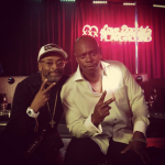 spike-lee-dave-chapelle-chiraq
