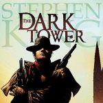 the-dark-tower_