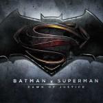 Batma-V-Superman-Dawn-Of-Justice-150x150