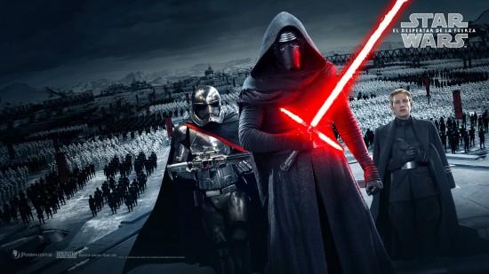 Star-Wars-Filmi