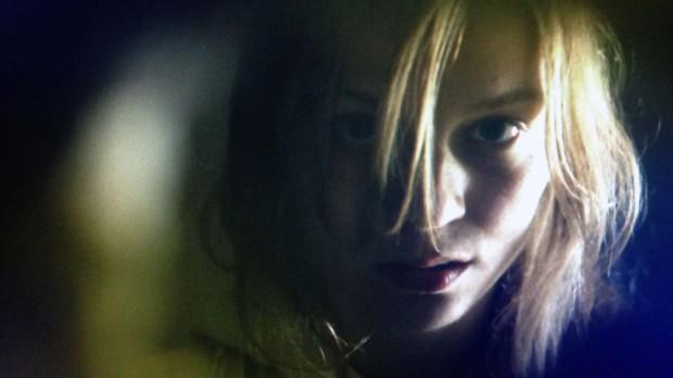 WILD_Ania_Guckloch_c_Heimatfilm-620x348