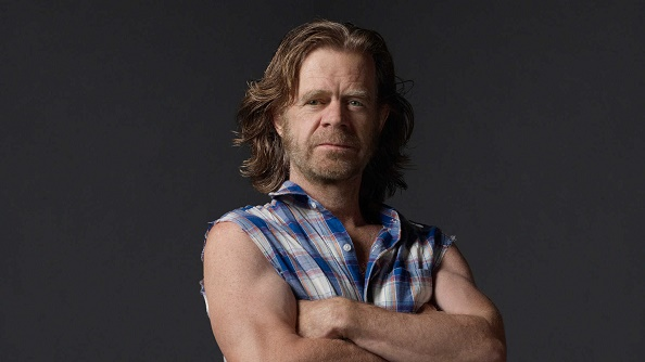 william-h-macy-01