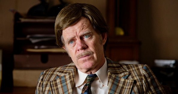 william-h-macy2