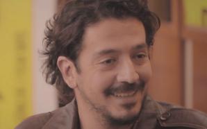 Tolga Karaçelik Röportajı