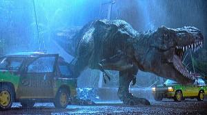 Sinematik Bilinçaltı: Dinozor Filmlerini Neden Seviyoruz?