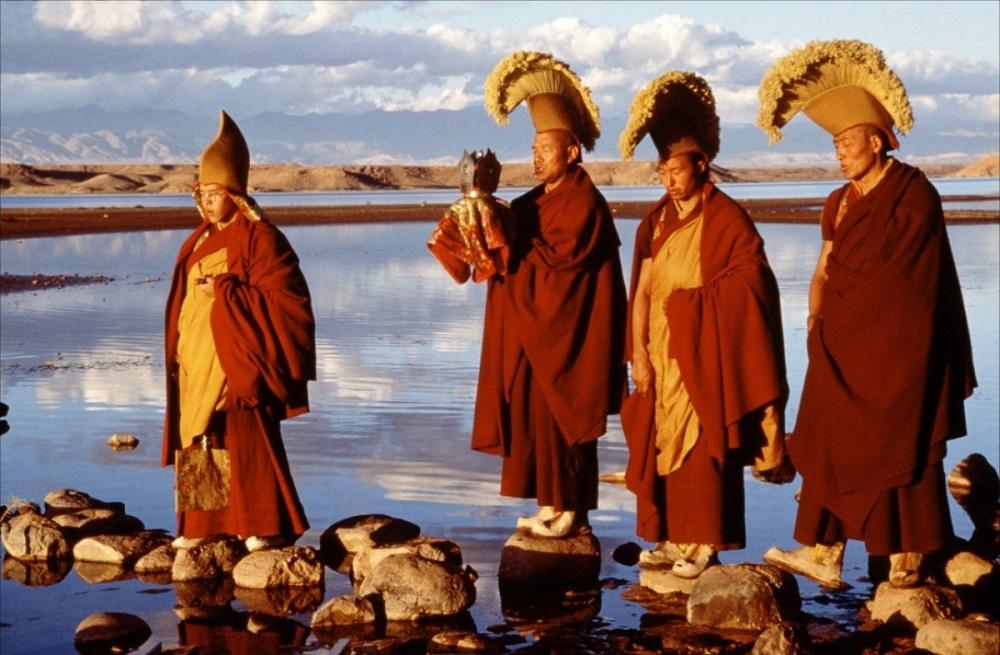kundun (1)