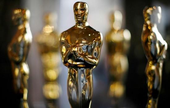 Oscar Tarihi: En İyi Filmler